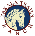 Takala Trails Ranch